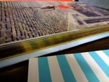 20140114-books-6