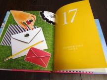 20140114-books-7