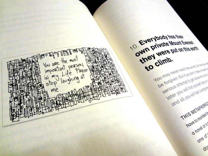 20140114-books-8